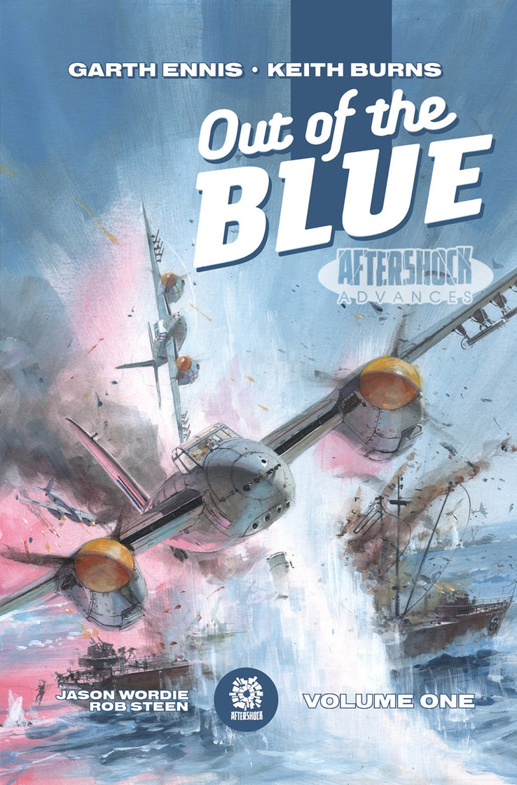 OUT-OF-THE-BLUE-OGN-COVER