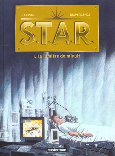 starcouv01