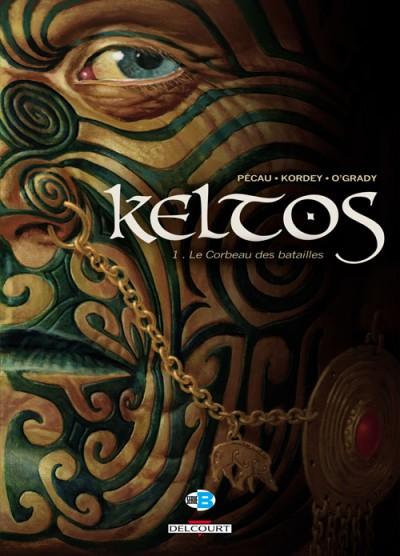Keltos1-couv