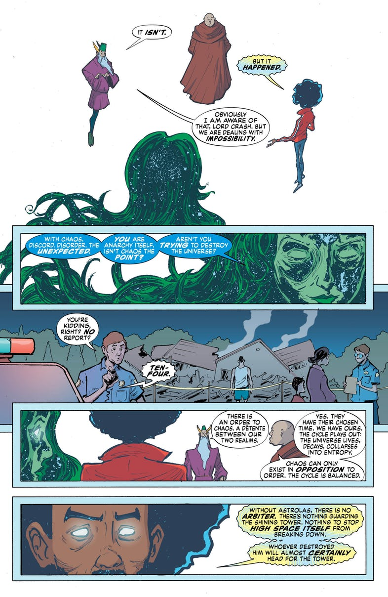 Eternity-Girl-3-Page-2