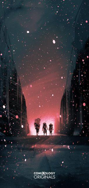 Snow-Angels-2