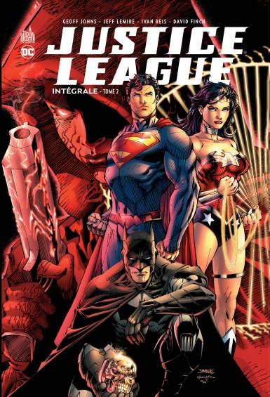 justice-league-integrale-tome-2