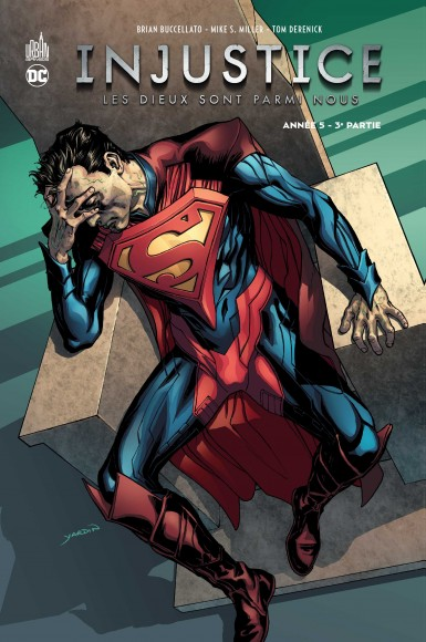 injustice-tome-11
