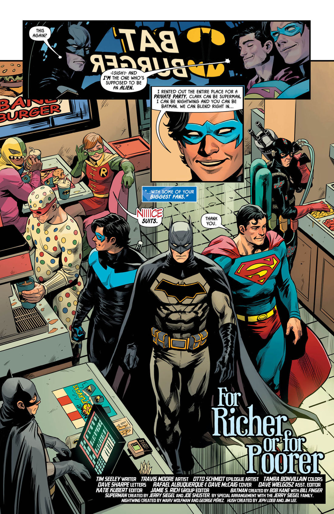 batman_prelude_to_the_wedding_nightwing_vs_hush_1_page_2