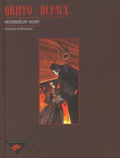 monsieurnoirintcouv_20081018_6364