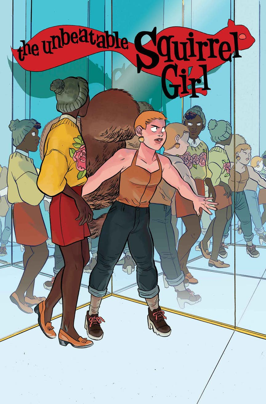 The-Unbeatable-Squirrel-Girl-31