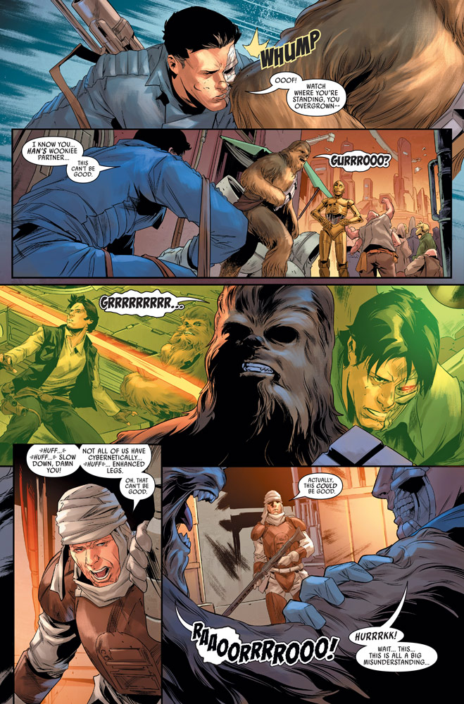 star-wars-bounty-hunters-13-Preview-3
