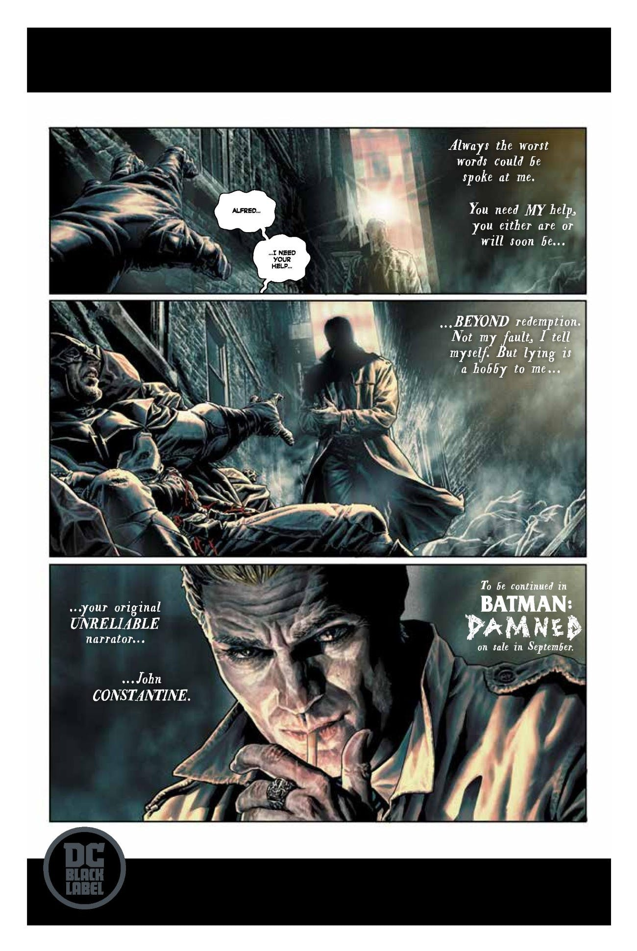 Batman-Damned-Preview-Page-5