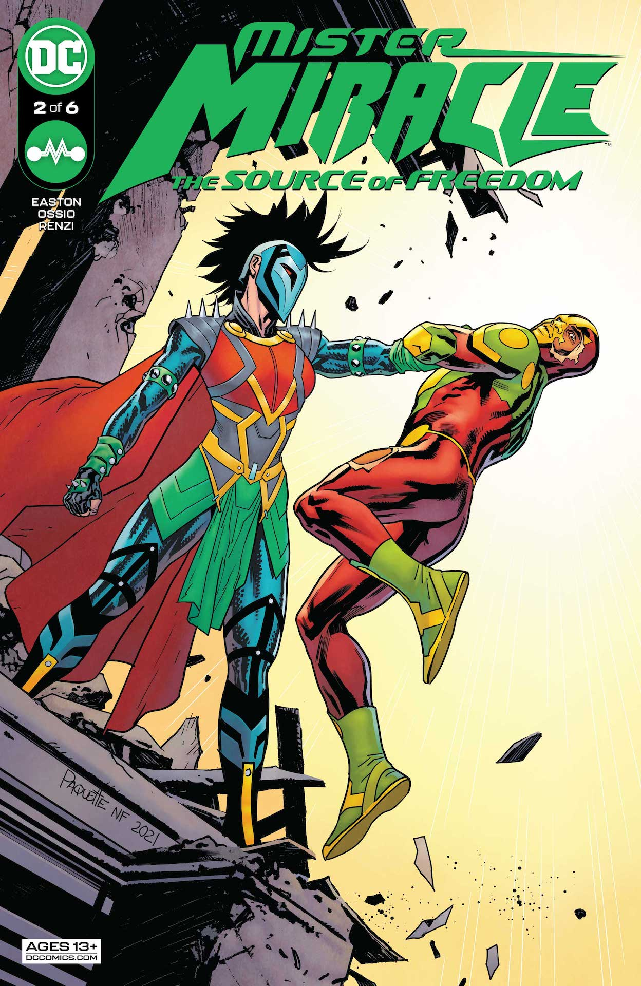Mister-Miracle-The-Source-of-Freedom-2-1