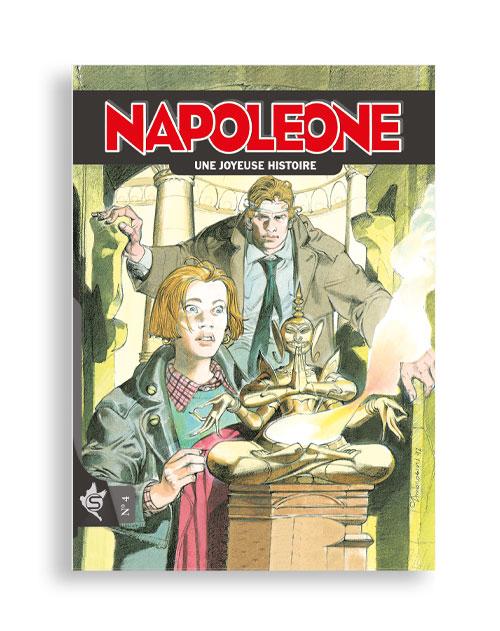 napoleone-numero-4-une-joyeuse-histoire