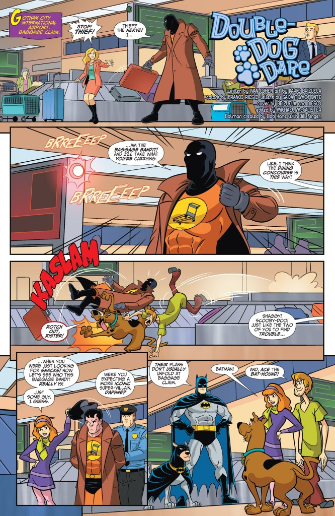 The-Batman-and-Scooby-Doo-Mysteries-3-2