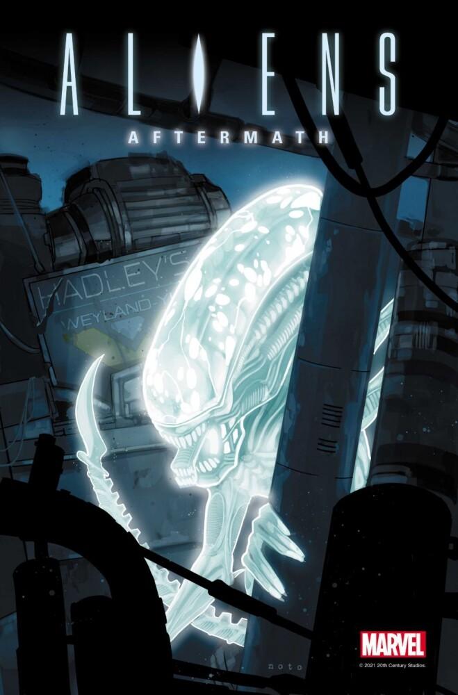 Aliens-afterwatch
