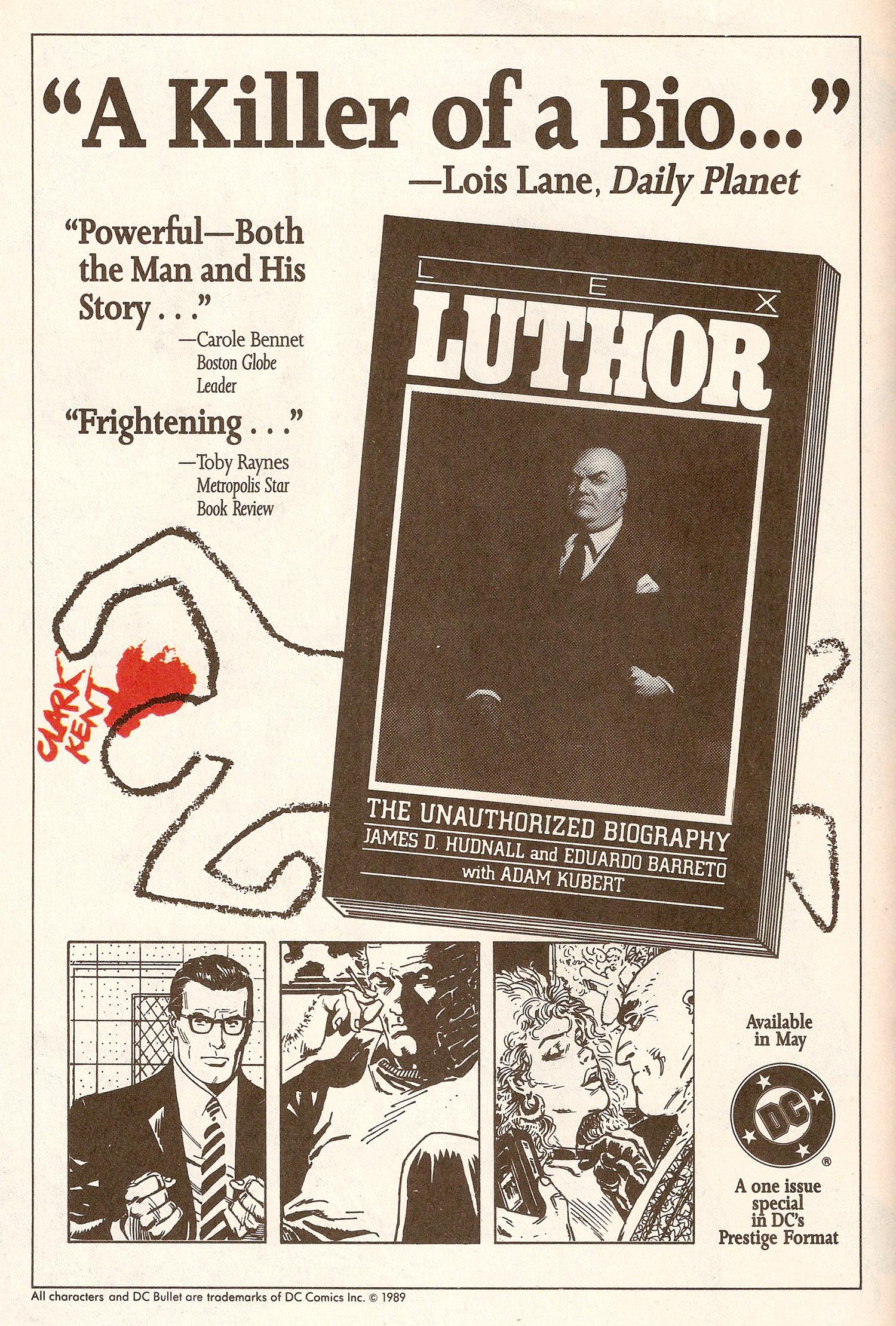 Ad-Lex-Luthor-Bio