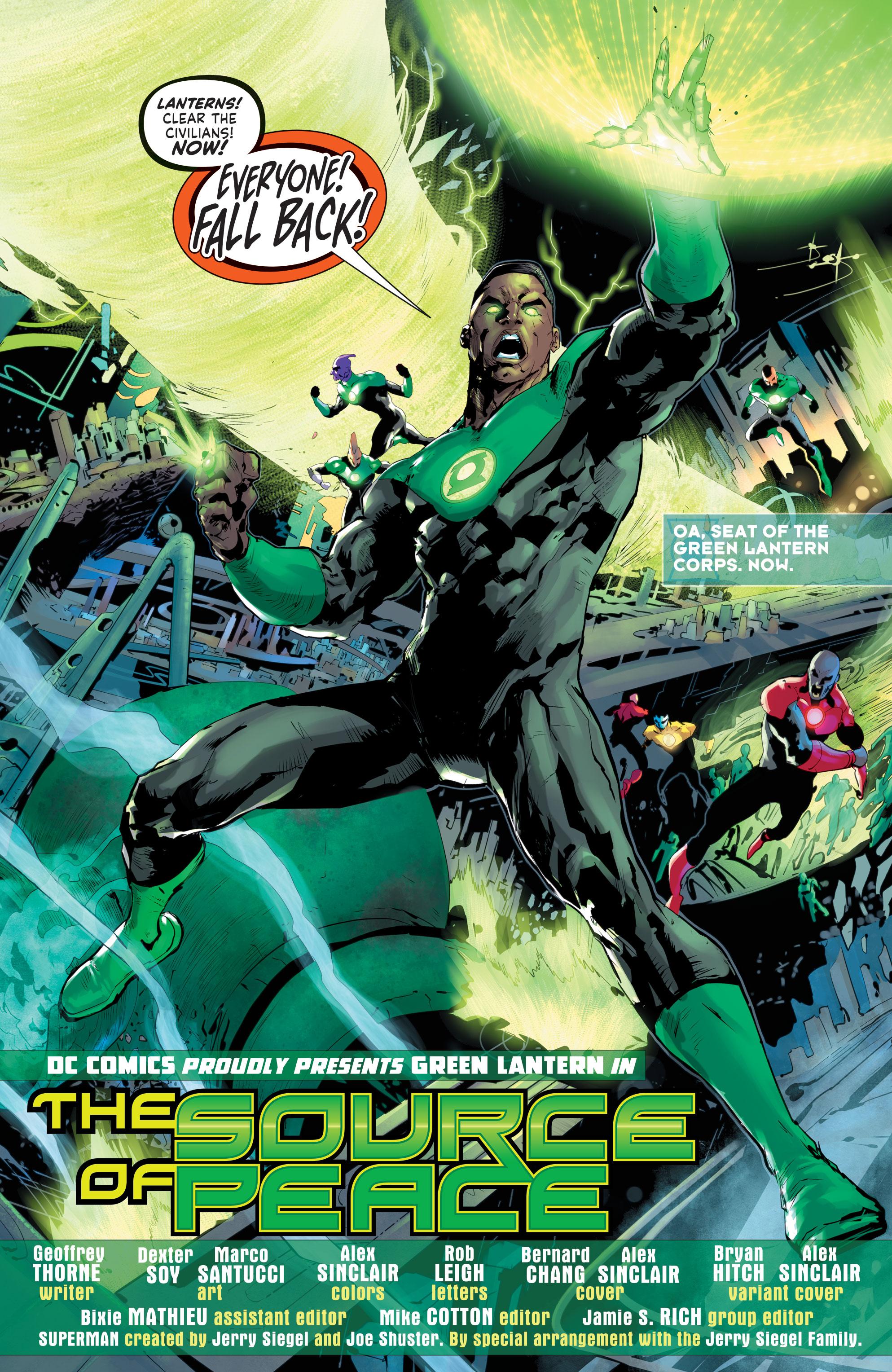 Green-Lantern-1-3_6066794376e1c4