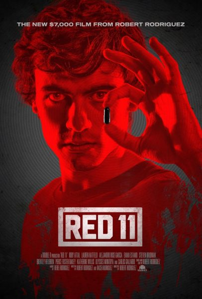 red-11-movie-poster-406x600