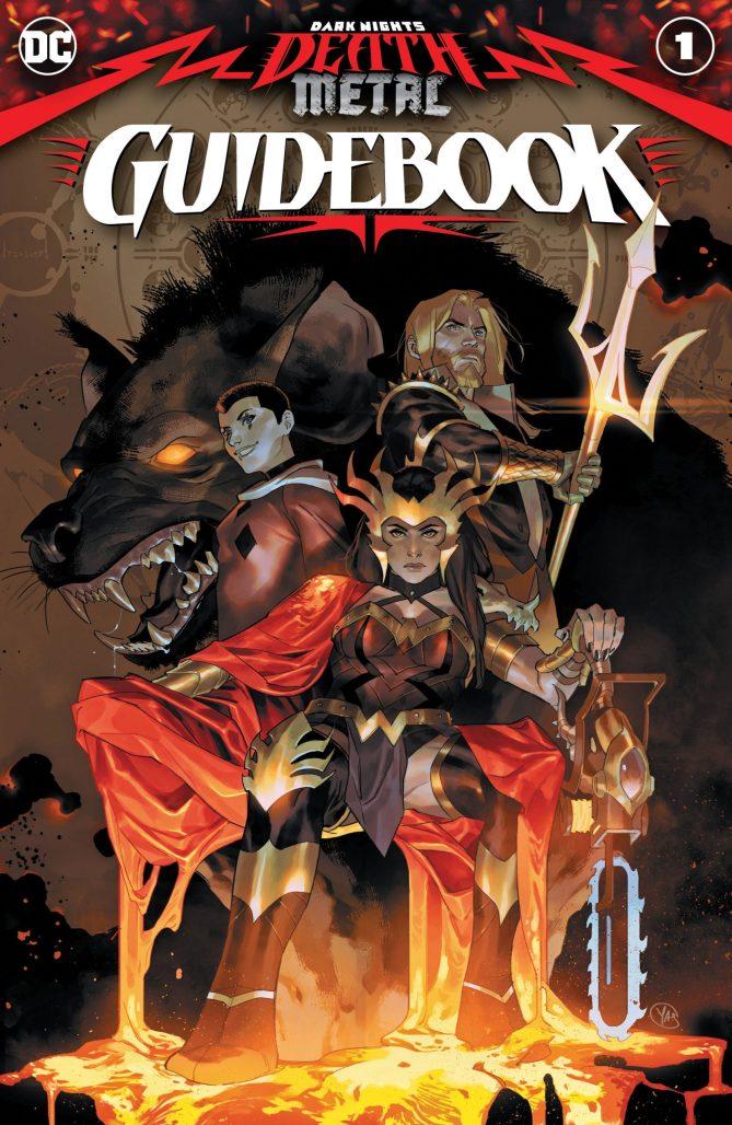 Dark-Nights-Death-Metal-Guidebook-scaled