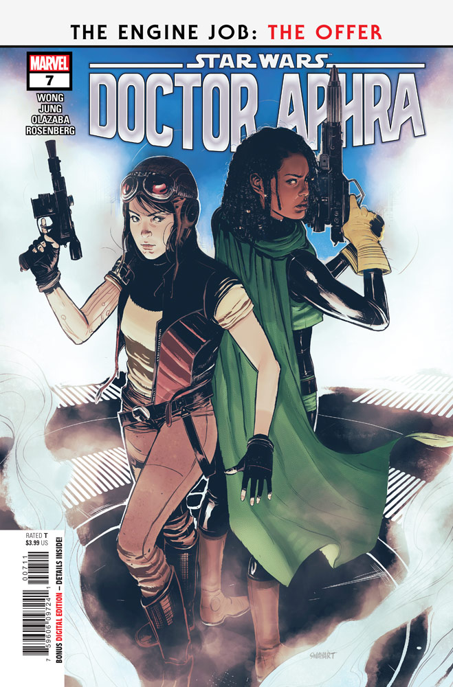 marvel-aphra-7-preview-1