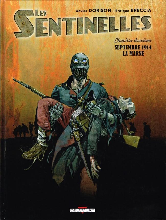 Sentinelles1-CoverDelcourt