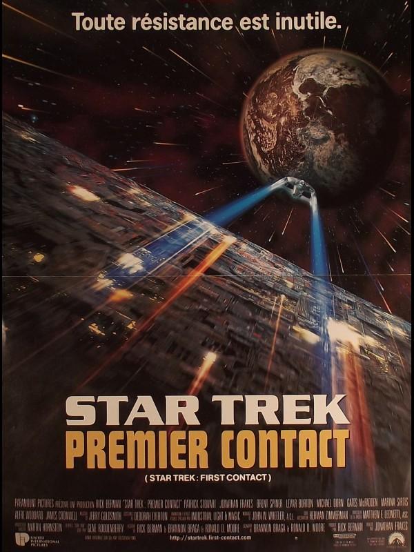 star-trek-premier-contact-star-trek-first-contact