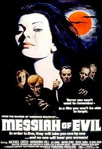 messiah-of-evil-poster