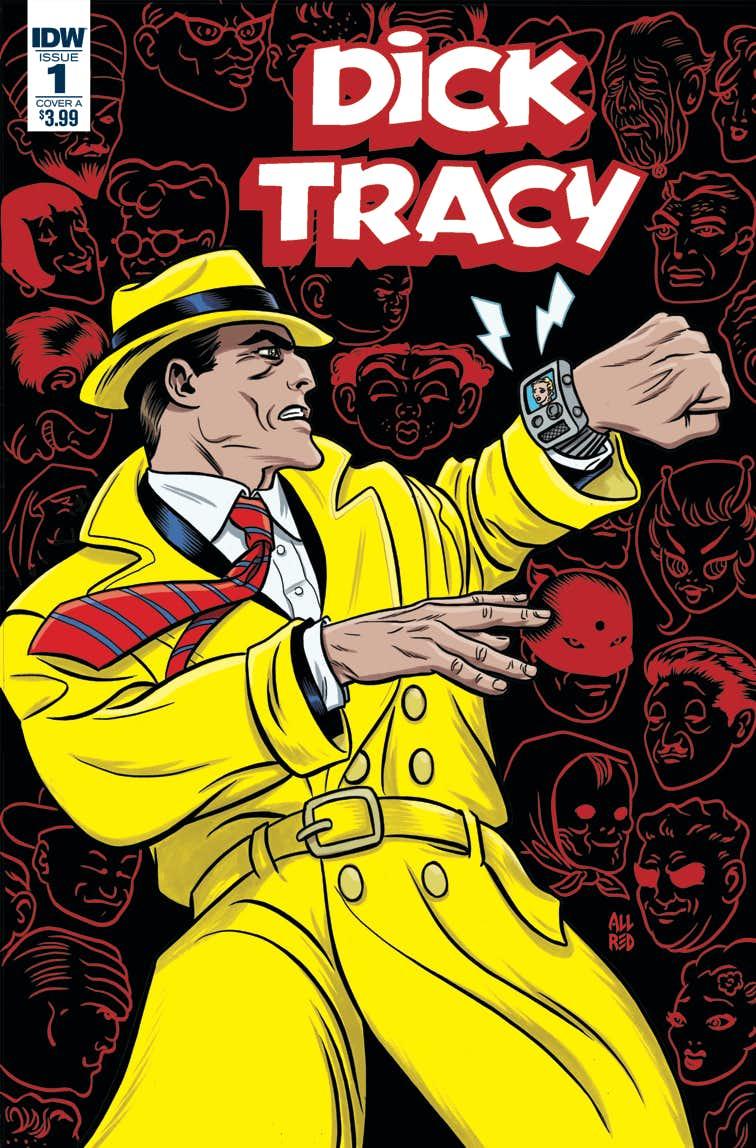 DickTracy-DeadorAlive-01-Acvr