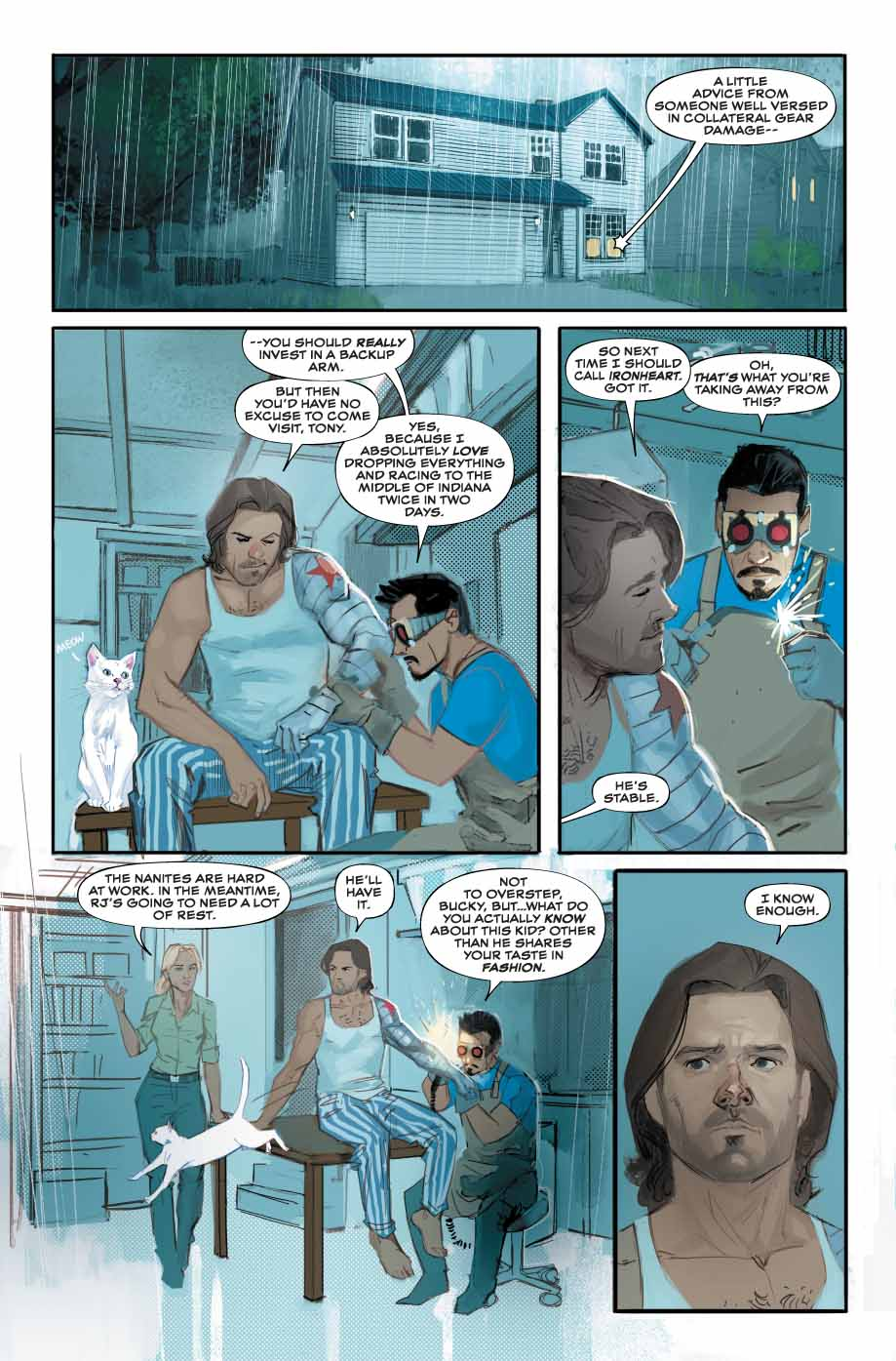 wintersoldier31