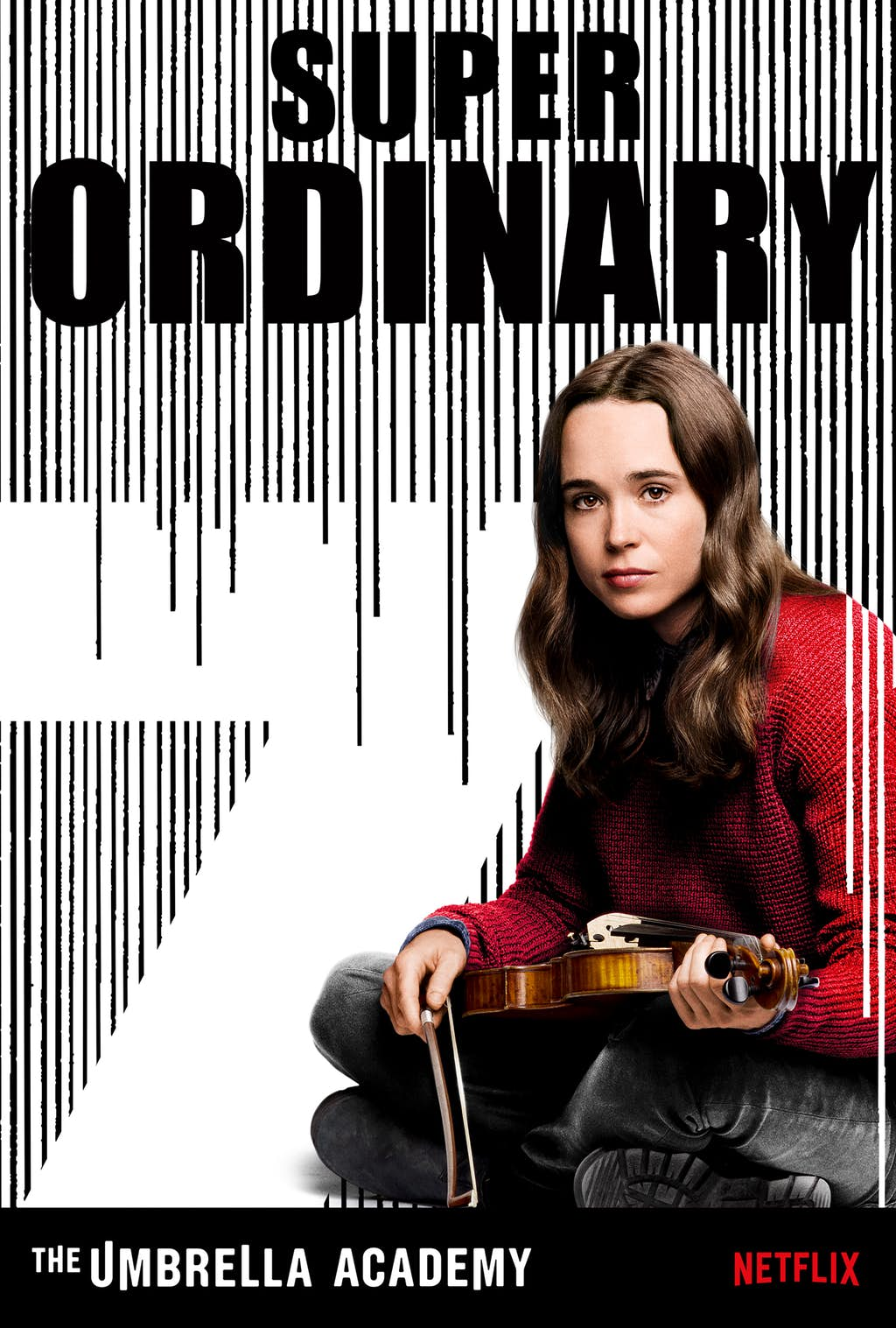 UmbrellaAcademy-Vertical-SuperOrdinary-RGB