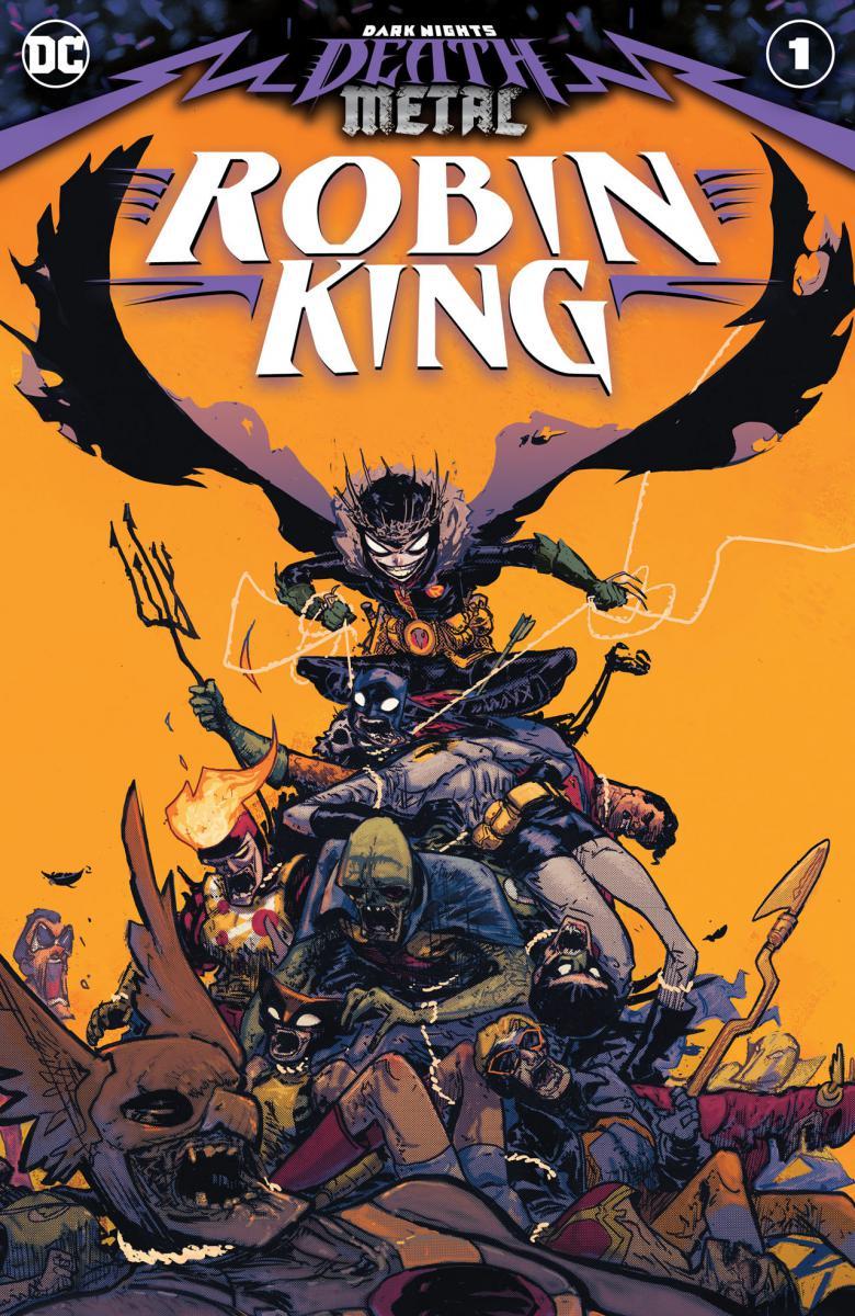 Robin-King-1