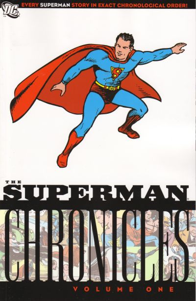 superman-chronicles-comics-1-tpb-souple-56531