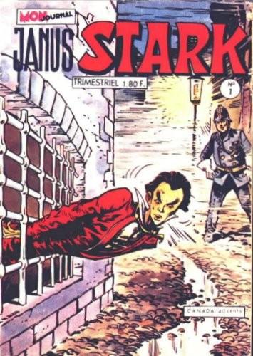 janus-stark-periodique-volume-1-simple-45783