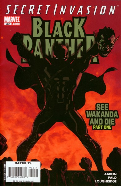 panthere-noire-comics-39-issues-v4-2005-2008-56231