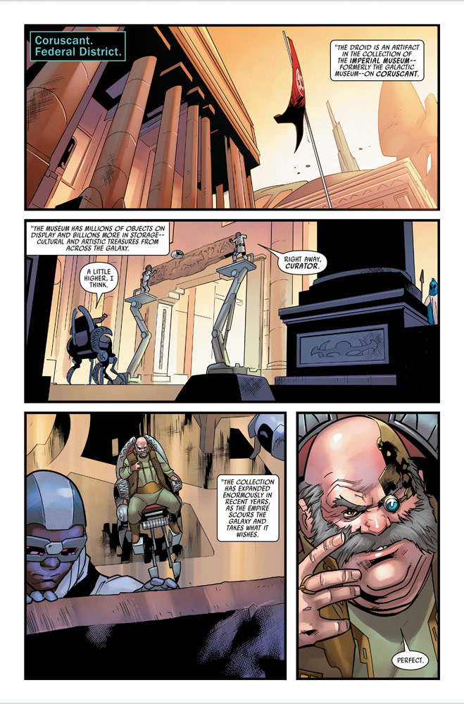 star-wars-9-preview-page-2