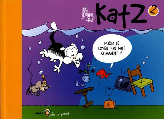 katz02