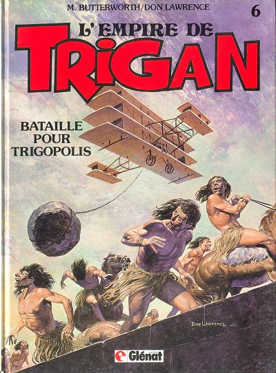 trigan106couv_9268