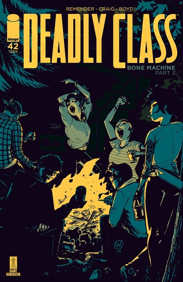 deadlyclass42a
