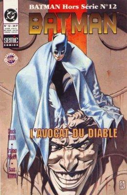 BatmanHS12_28102002