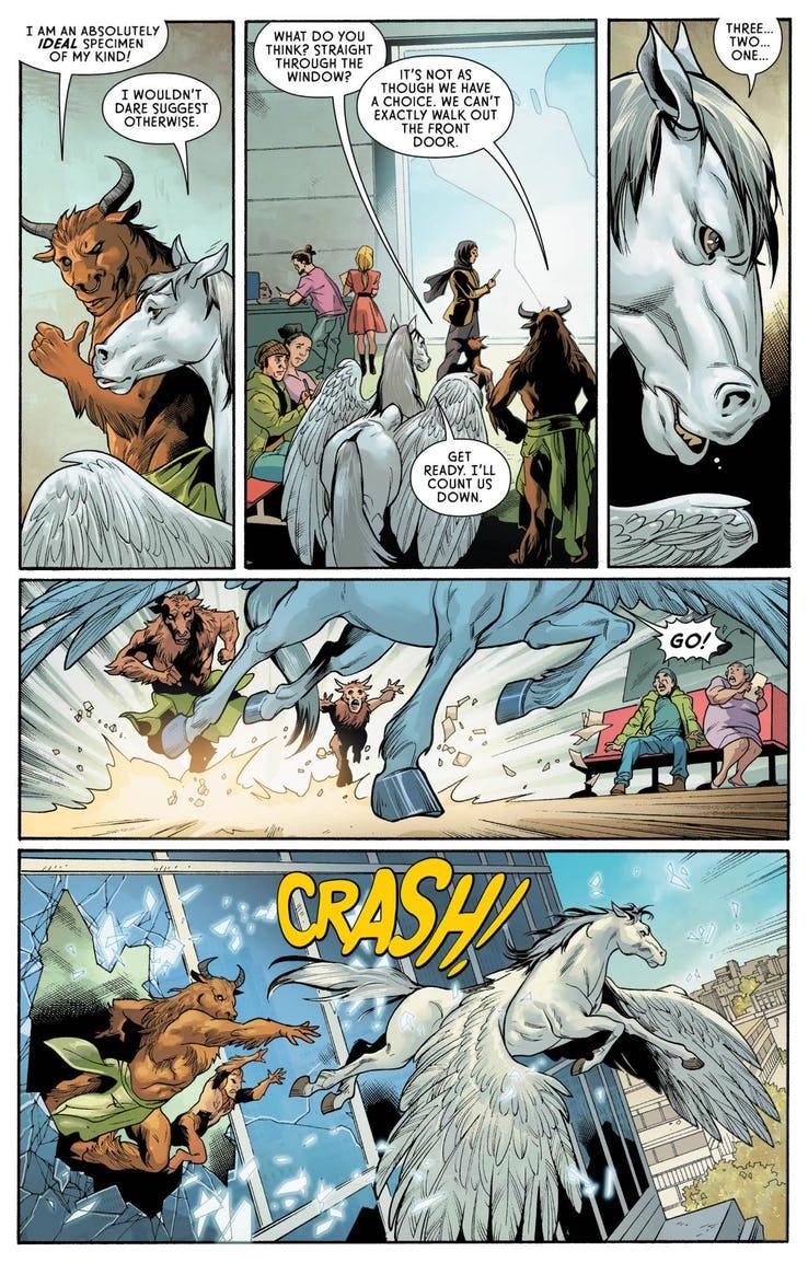 Wonder-Woman-Comic-63-Preview-3