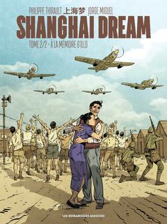 ShangaiDream_T2_Cover_48340_couvsheet