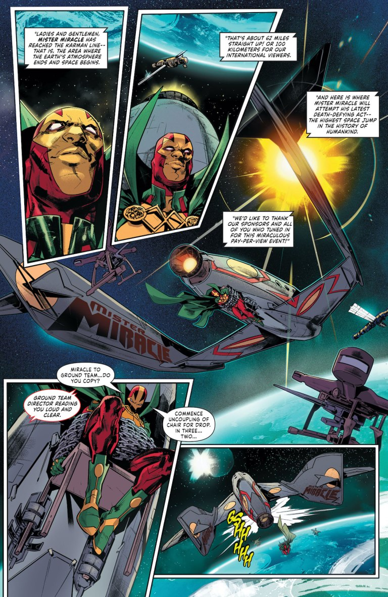 Mister-Miracle-The-Source-of-Freedom-1-3