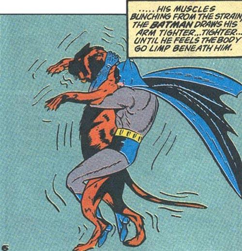 batman-13