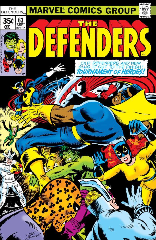 Defenders_Vol_1_63