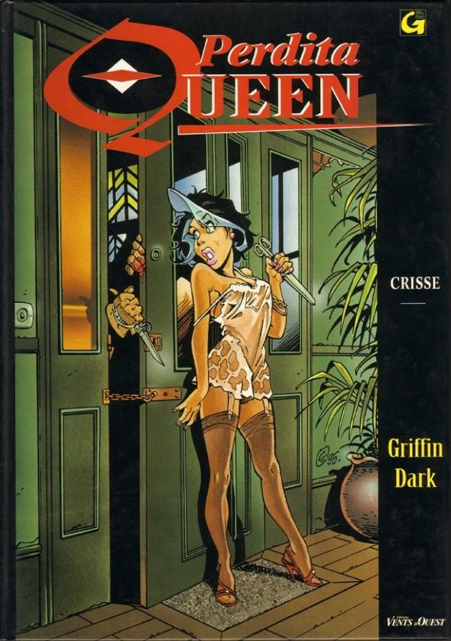 Perdita%20Queen-CoverVentsdOuest