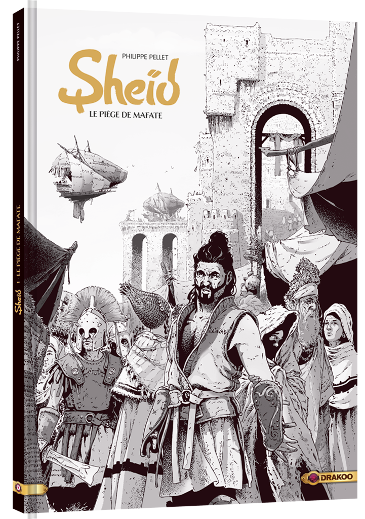 Sheid-packshot-nb-1