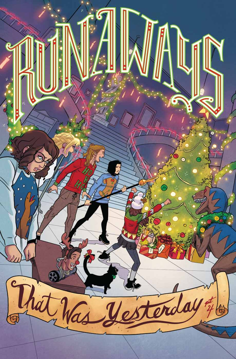 runaways162