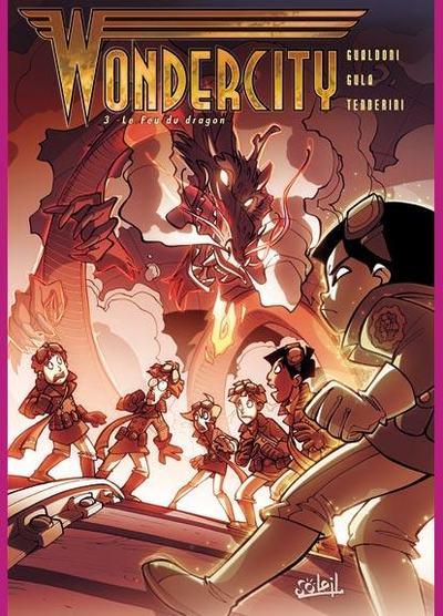 wondercity03