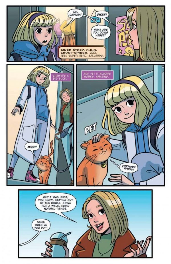 CaptainMarvel2_01_pr-page-004-1-600x922