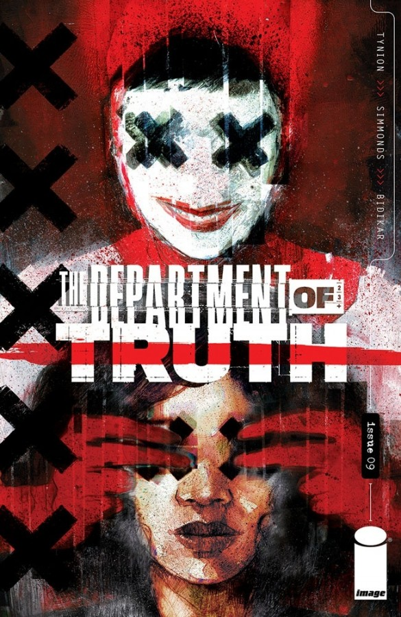 the-department-of-truth-9_a
