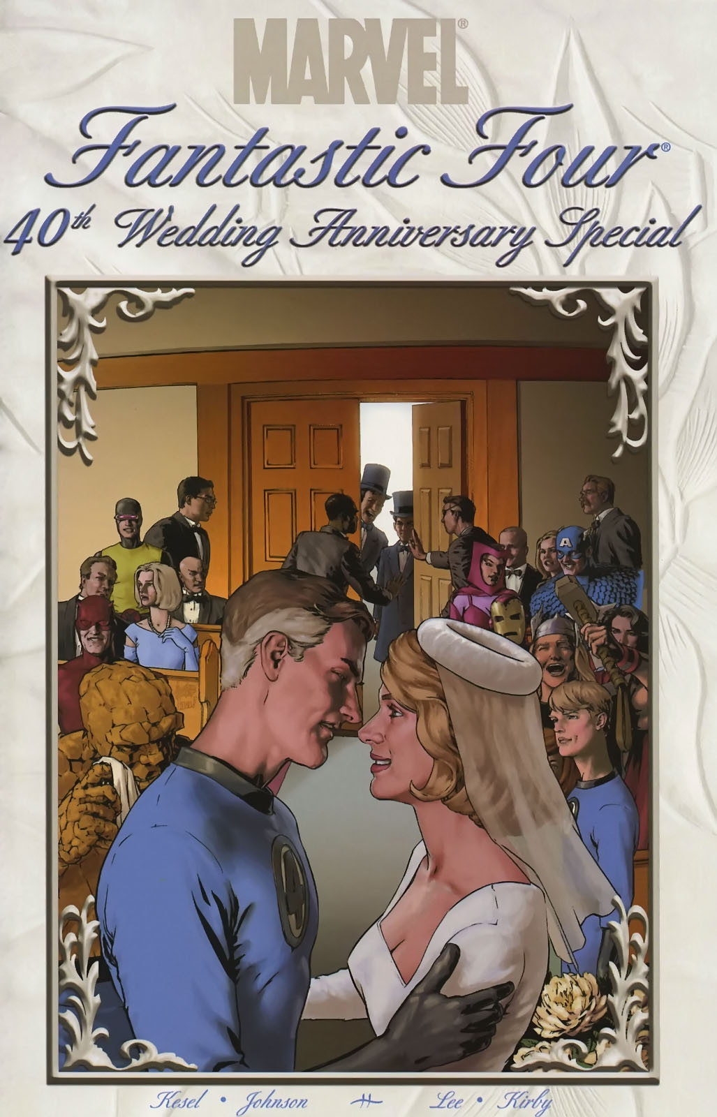 Fantastic_Four_The_Wedding_Special_Vol_1_1