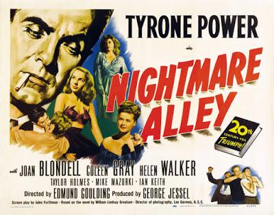 nightmare-alley
