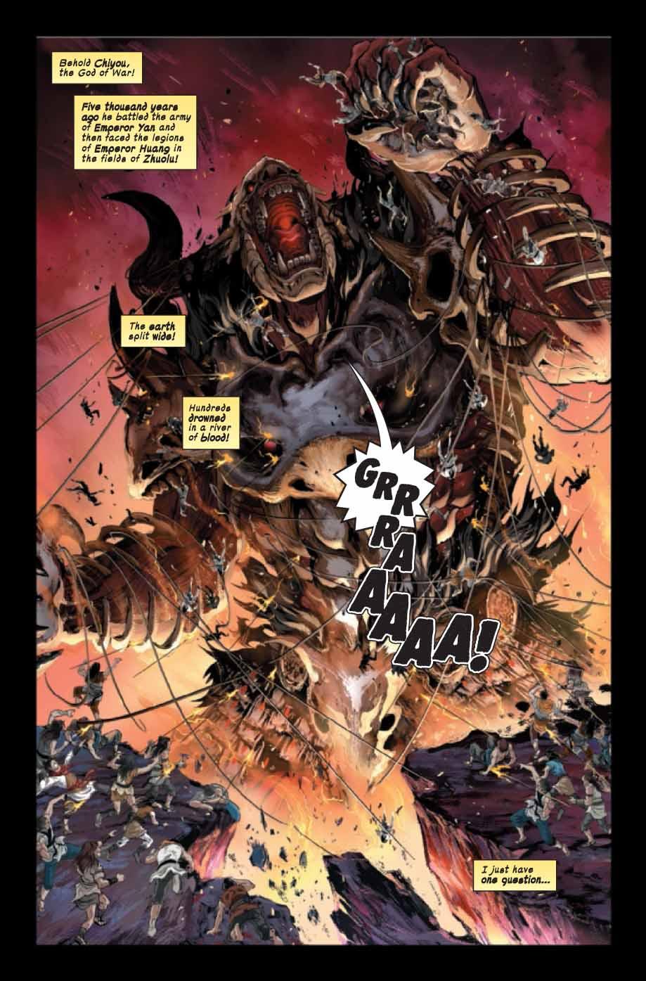 swordmaster12